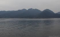 Miyajima 3