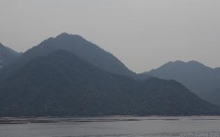 Miyajima 4