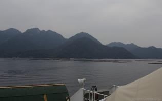 Miyajima 6