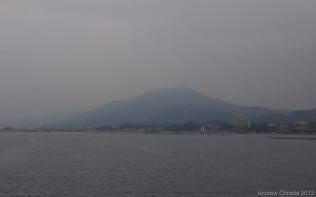 Miyajima 8