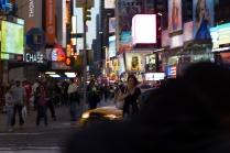 NYC '12 - 2 4773