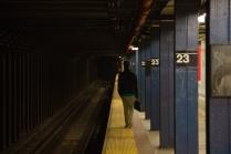 NYC '12 - 2 4802