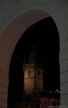 Prague 1004