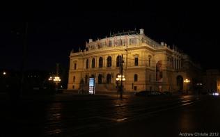 Prague 1020