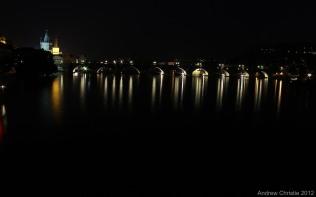 Prague 1032