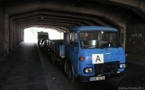 Prague 1062