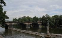 Prague 1063