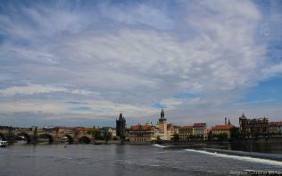 Prague 1068