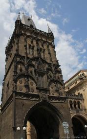 Prague 1384