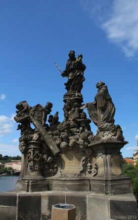 Prague 1413