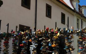 Prague 1418