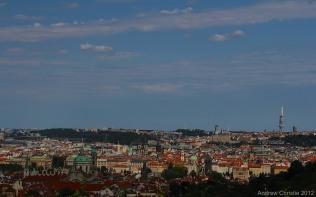 Prague 1431