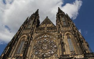 Prague 1442
