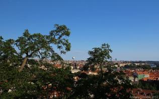 Prague 1465