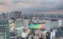 Tokyo '12 117