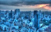 Tokyo '12 132