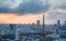 Tokyo '12 150