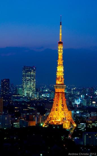 Tokyo '12 274