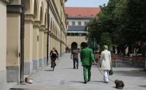 Munich 1472