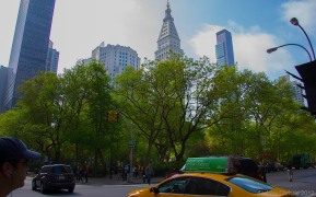 NYC '12 - 2 4800